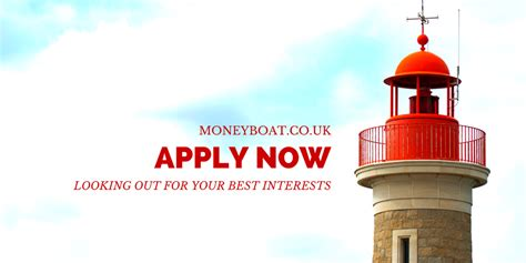no credit check boat loans payday loans with no credit check moneyboat the