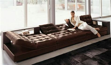 reclining bed reviews best reclining sofa latest detailed reviews