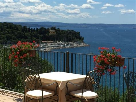 ristorante le terrazze trieste luxos recommends europe s view terraces