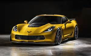 Sports Cars For Sale Chevy Corvette 2 Door Sports Cars For Sale Ruelspot
