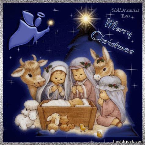 ways   merry christmas persona