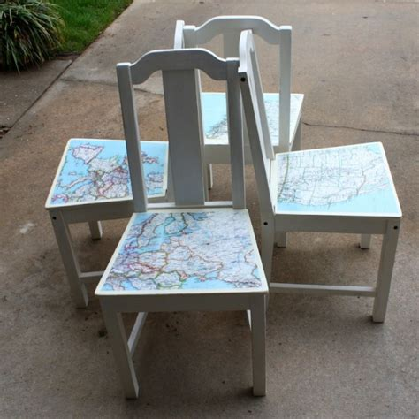 building dining room chairs map diningroom chairs diy oh my creative