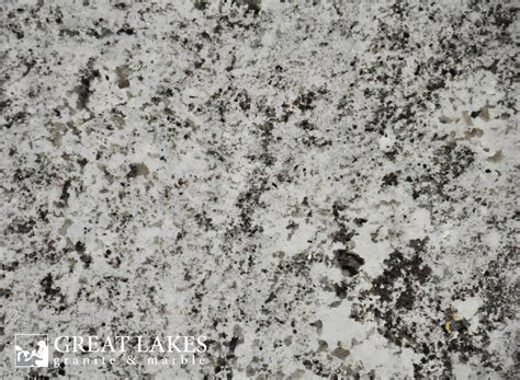 Perlato Granite Countertop by Perlato Granite Great Lakes Granite Marble