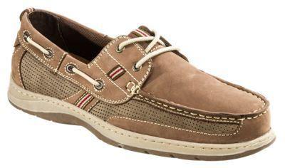 best wide boat shoes best 25 boat shoes for men ideas on pinterest men s
