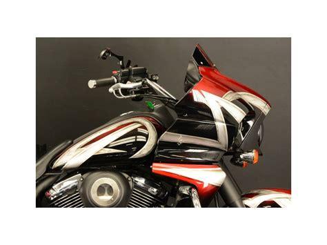2011 Kawasaki Vaquero by Kawasaki Vulcan 1700 Vaquero For Sale Used Motorcycles On