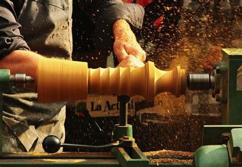 best gifts for woodworkers bob vila s 2013 gift guide for the woodworker