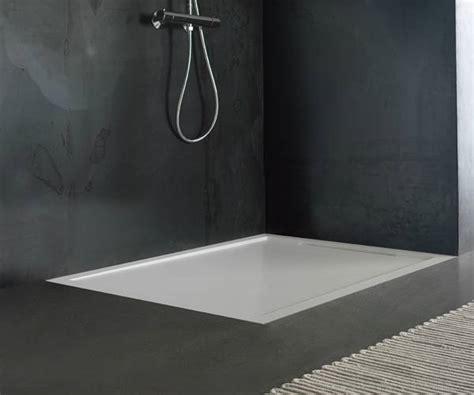 piatto doccia filo pavimento prezzo piatti doccia filo pavimento bagno