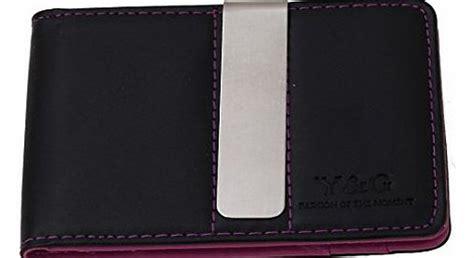 Fossil Fs045 Purple Box Exclusive car accessories