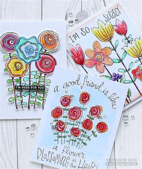 doodle god how to create flower sss suzy s flower doodles rejoicingcrafts
