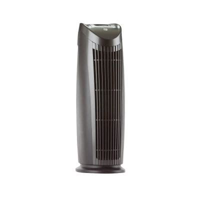 alen t500 tower air purifier t500 the home depot