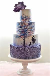 unique cakes best 25 unique cakes ideas on peacock wedding cake cake decorating supplies uk and
