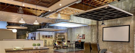 Commercial Drop Ceiling Tiles by Commercial Ceilings Ceilume