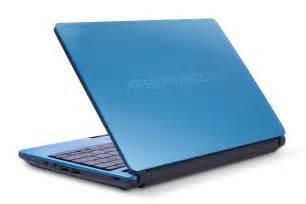 Acer One Acer Aspire One D257 Notebookcheck Net External Reviews
