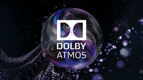 dolby atmos  hit sky tv  summer heres