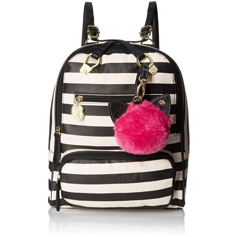 Striped Backpack 17 best ideas about striped backpack on
