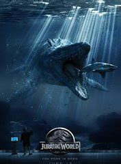 film streaming jurassic world voir jurassic world complet gratuit en fran 231 ais