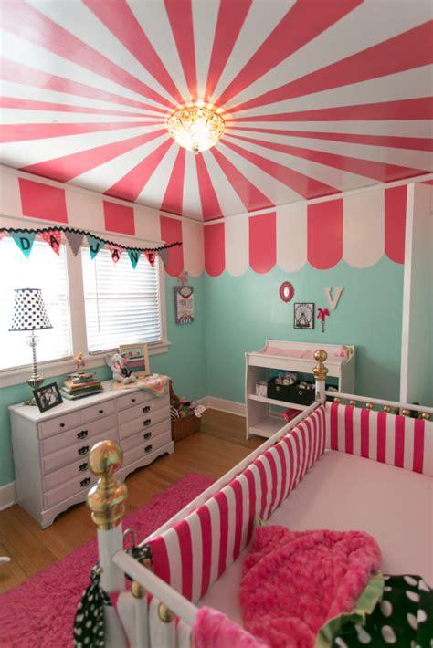 room theme veda s carnival nursery project nursery