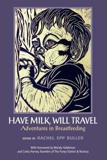 the milk of bangalore an adventure books demeter press milk will travel adventures in