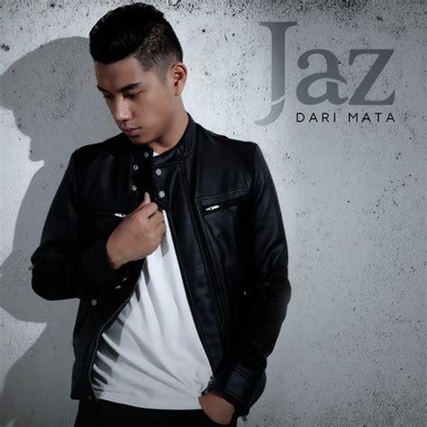 download mp3 kasmaran jaz lirik lagu jaz kasmaran kumpulan lirik lagu