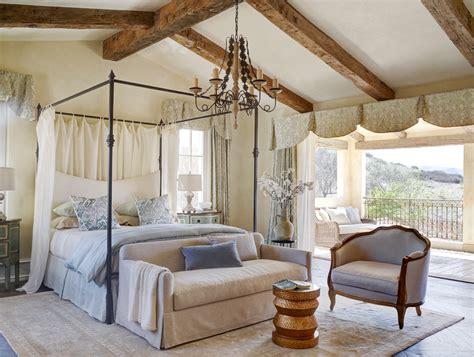 breathtaking mediterranean bedroom designs