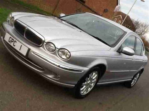 service manual jaguar s type 2 5 jaguar s type 2 5 v6 photos and comments www picautos com jaguar x type 2 5 v6 manual 1 previous owner full service history