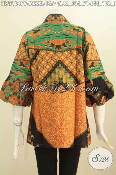 Jual Balon Biasa by Jual Baju Blus Istimewa Dengan Harga Biasa Pakaian Batik