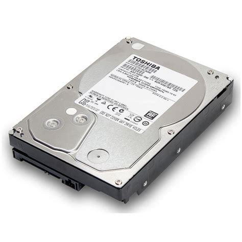 hd 3tb interno disco duro 3tb 3 5 quot interno sata3 7200rpm 64mb dt01aca300