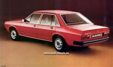 Audi 5 Zylinder Aufkleber by Typ43