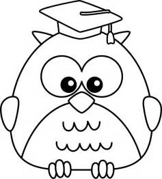 coloring printables free printable preschool coloring pages best coloring