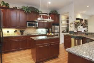 decorating ideas for the top of kitchen cabinets pictures fantastic pot lights kitchen island with hanging pot