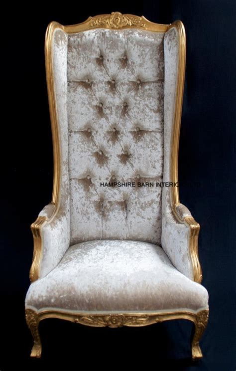 ornate bedroom chairs ornate chaise lounge 18 images bring a touch of 18th century to your bedroom