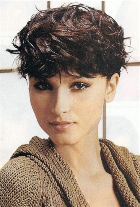 15 beautiful short curly weave hairstyles 2014 short 15 best curly short haircuts short hairstyles 2014 15 best