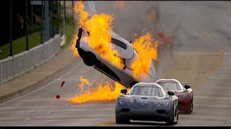 quotes film need for speed toby