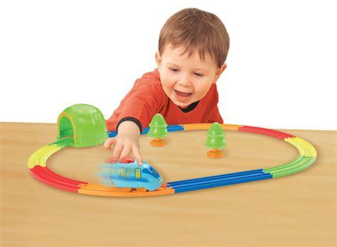 Skipping Mainan Anak 7 jenis mainan anak berbahaya yang mesti dielakkan