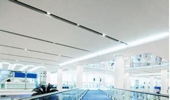 soffitti radianti soffitti radianti plaforad riscaldamento e raffrescamento