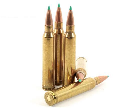 plastic tip bullets 300 win mag s b 180gr pts plastic tip ammo 20rd box