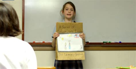 Lambda Book Report by Paper Bag Book Reports Classical Academy
