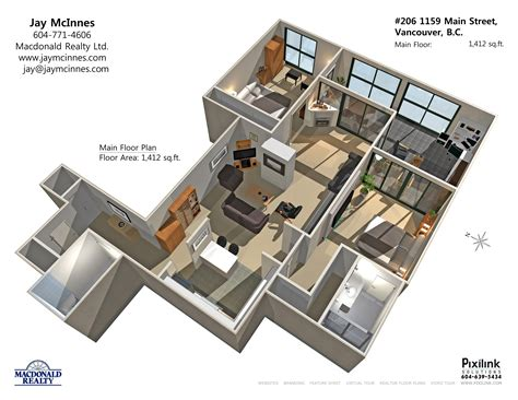 3d house maker two bedroom apartment floor plans bedroom at real estate