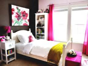 coolest bedroom ideas cool teenage bedrooms tumblr bedroom ideas for girl and