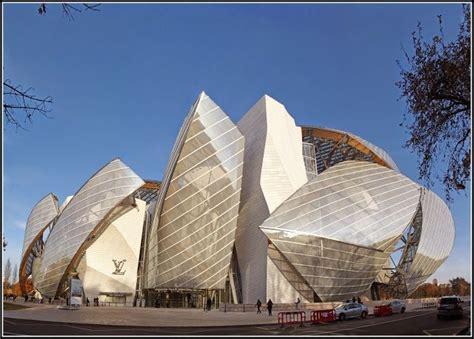 siege social lvmh 1000 id 233 es sur le th 232 me architecture futuriste sur