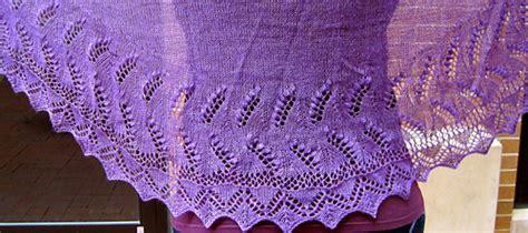 etsy pattern emporium ravelry etsy s wearable art emporium patterns