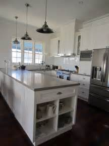 cape cod designs kitchen envy home kitchens pinterest