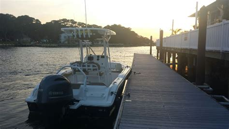 key west boat hardtop 2014 key west 219 fs for sale the hull truth boating