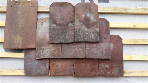 Tuiles Plates Anciennes by Tuiles Occasion Annonces Achat Et Vente De Tuiles