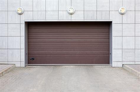 Motorrad In Garage Sichern by Garagentor Sichern 187 So Sch 252 Tzen Sie Sich Vor Einbrechern