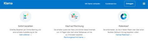Eheringe Kaufen Gã Nstig by Kauf Auf Rechnung Trotz Schufa Best Interessant Wohnwand