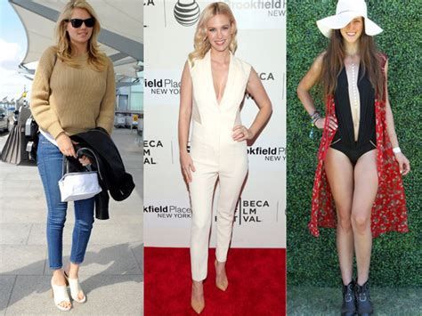current fads or trends today s top fashion trends and fading fads sfgate
