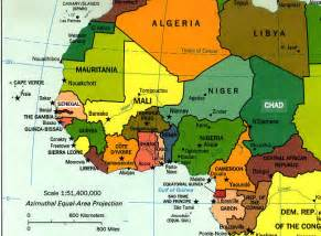 west africa map images crude daily analysis west seen distressed by iea stocks
