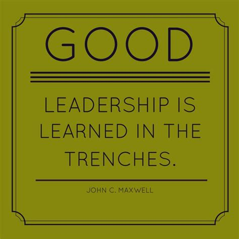 Leaders Ask Great Questions Your By C Maxwell Ebook 16 best leadership quotes by c maxwell images on leadership quotes inspiration