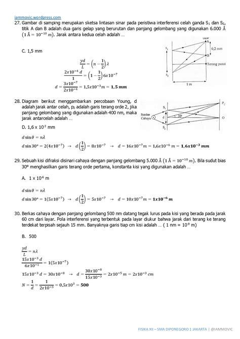 soal desain grafis kelas xii ekonomi akuntansi id soal soal dan jawaban fisika kelas